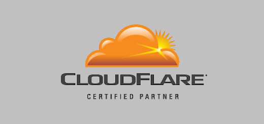 cloudflarecertified
