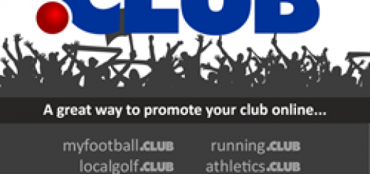 gI_123683_Dot club-sport