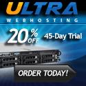 New-Ultra-125x125