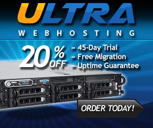 New-Ultra-300x250