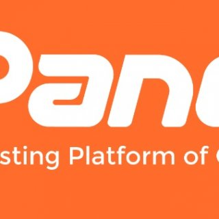 Introducing cPanel
