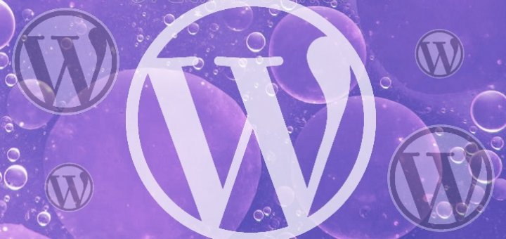 Optimising WordPress Database